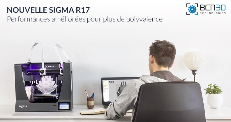 SigmaR17_BCN3D_SL4_0317_FR