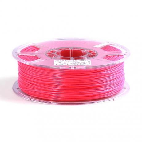 Filament 3D - ABS Esun Magenta