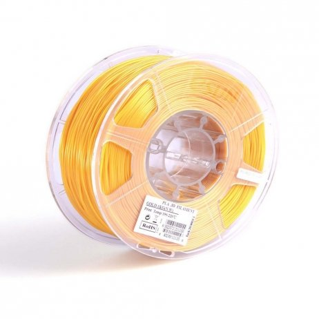 Esun Golden ABS 1.75mm