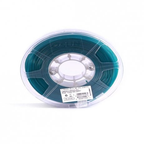 PLA Esun Vert Bouteille 1.75mm