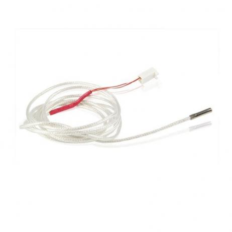 Ultimaker PT100 B temperature sensor