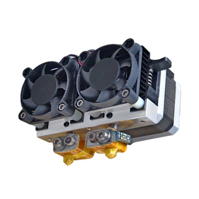 Flashforge Pro Imprimante 3D