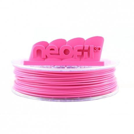 PLA Magenta Neofil3D