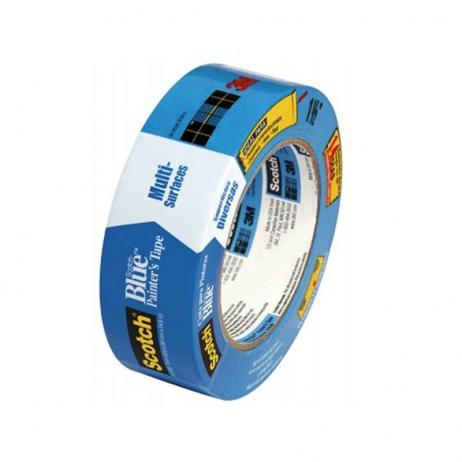 BlueTape 3M 2090 ribbon