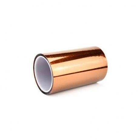 Kapton 150mm tape