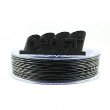 Filament ABS Noir Neofil3D