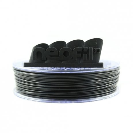 M-ABS Noir Neofil3D