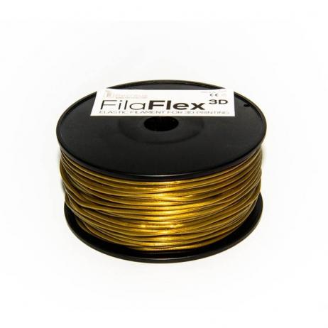 FilaFlex Or 1.75mm 250g