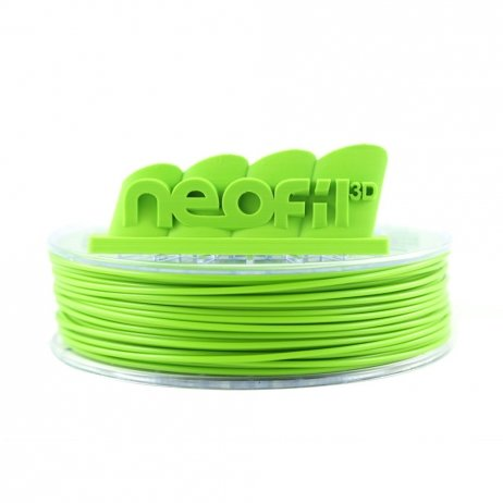 Neofil3D Apple Green M-ABS 1.75mm