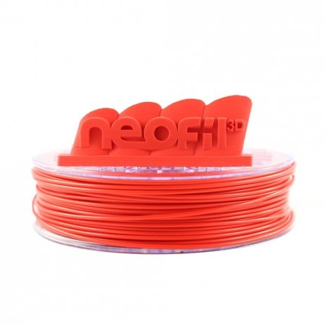 Neofil3D Red M-ABS 1.75mm