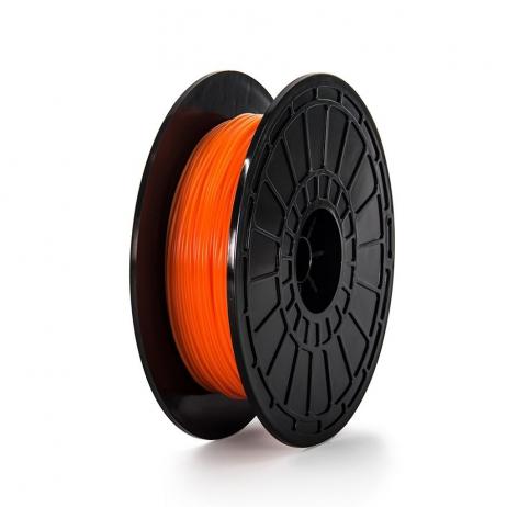 PLA Orange Finder