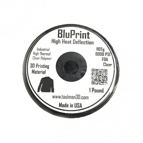BluPrint 1.75mm