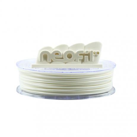 Neofil3D White PLA 2.85mm