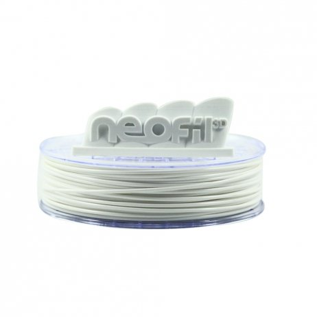 M-ABS Blanc Neofil3D