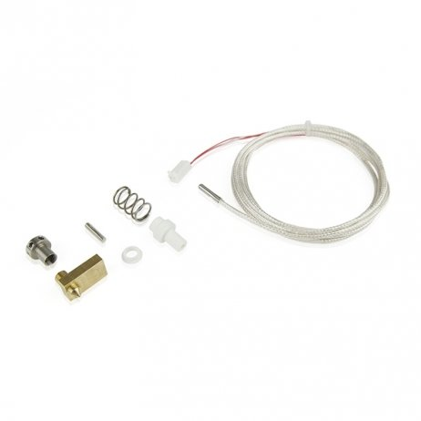 Achat Hot end pack Ultimaker 2