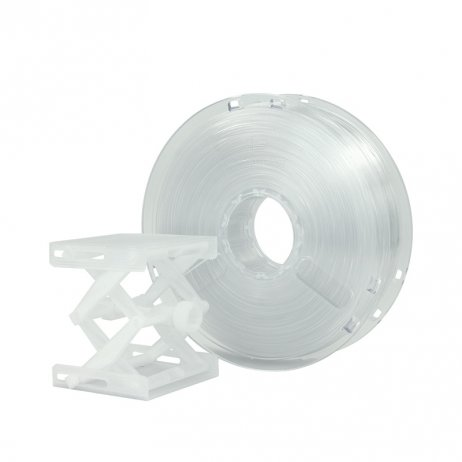 PC-Plus Polycarbonate Transparent 1.75mm