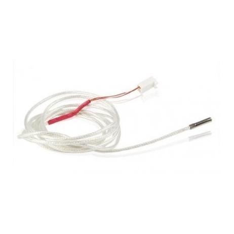 Capteur température PT100 B pour UM2+ et Extended+