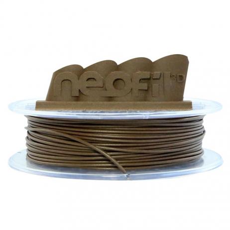 Neofil3D Dark Wood 1.75mm