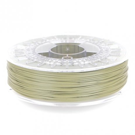ColorFabb Grey Green PLA 1.75mm