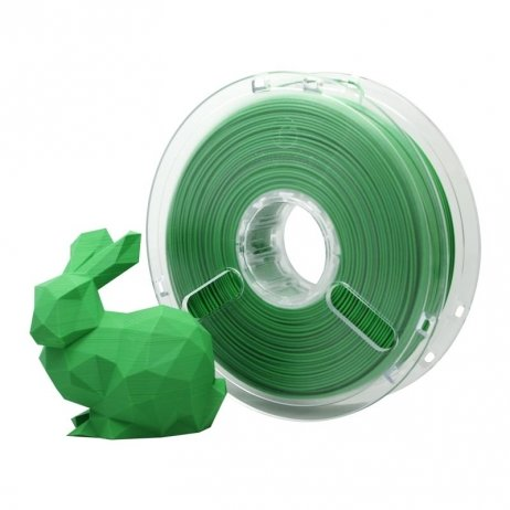 PolyMax PLA Vert 1.75mm