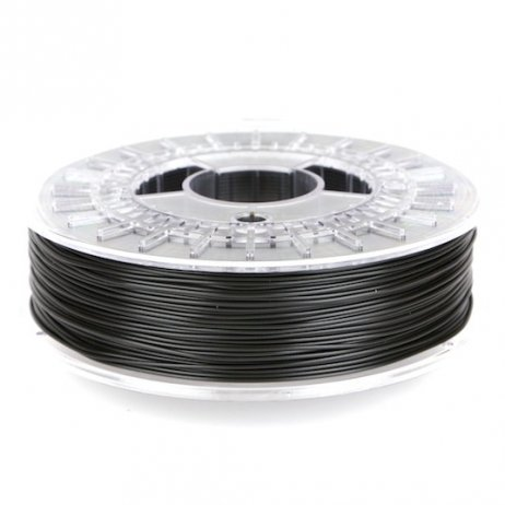 ColorFabb Black PLA 1.75mm