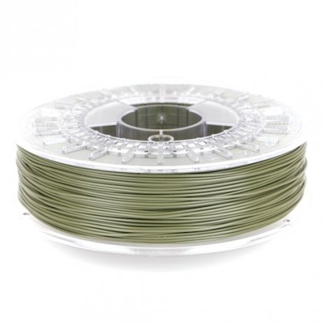 ColorFabb Olive Green PLA 1.75mm