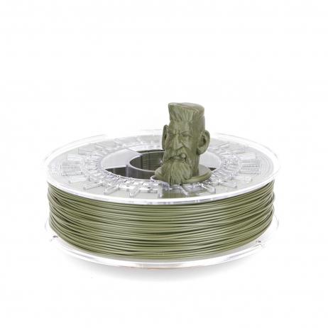 ColorFabb PLA Vert Olive
