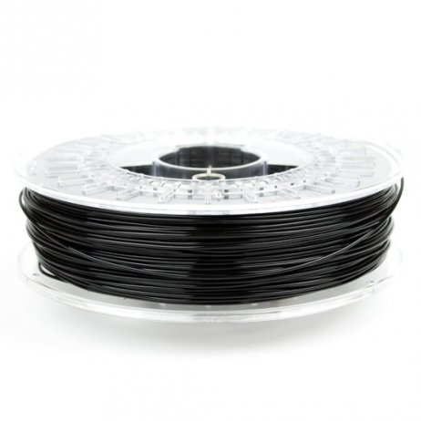 nGen Flex Noir Colorfabb 1.75mm