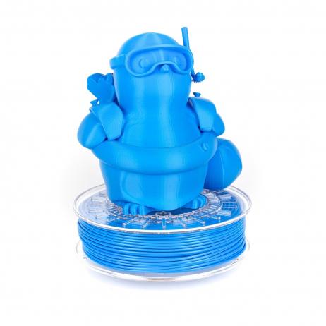 ColorFabb PLA Bleu ciel