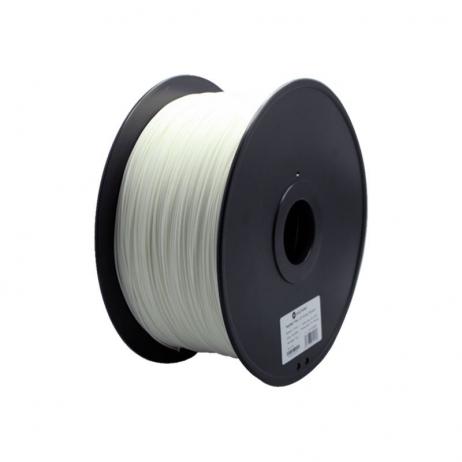 PolyMax PLA Blanc 1.75mm 3kg