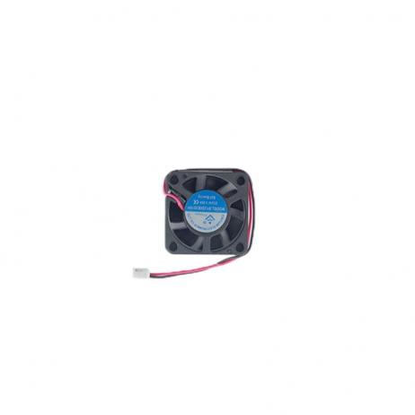 Ventilateur 3010mm 24V pour Sigma