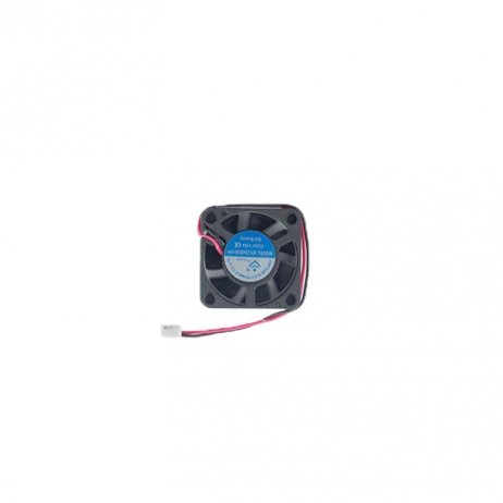 Ventilateur 4010mm 24V Sigma