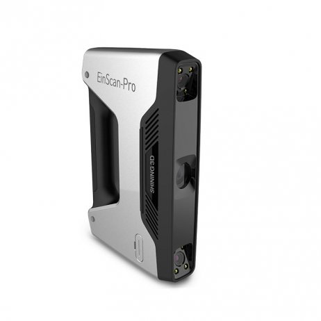 EinScan Pro Pack Industriel