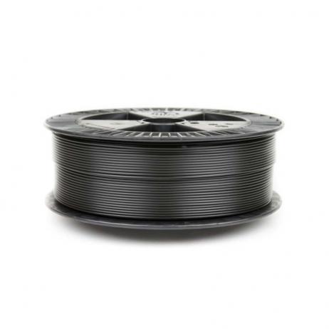 PLA Economy ColorFabb Noir 1.75mm