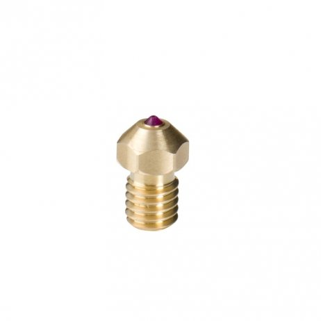 Buse Olsson Ruby 0.40mm