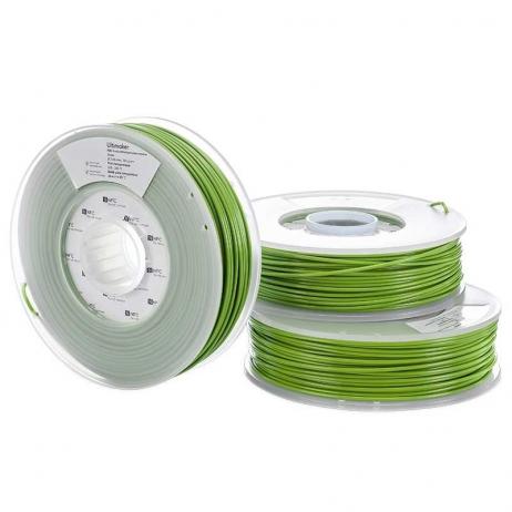 ABS Ultimaker Vert