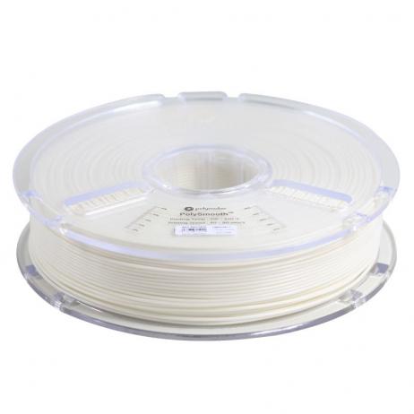 Polymaker PolySmooth blanc