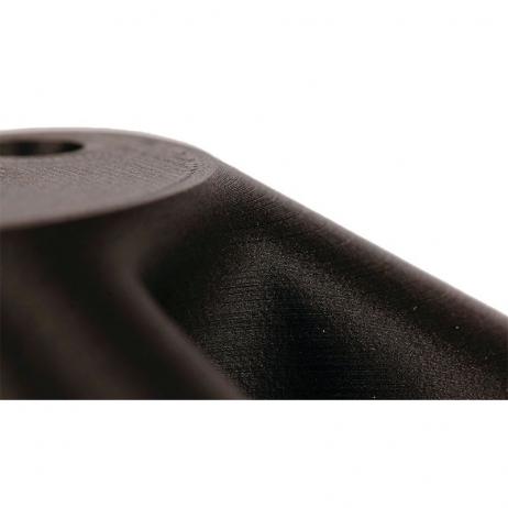 Markforged Filament Onyx FFF