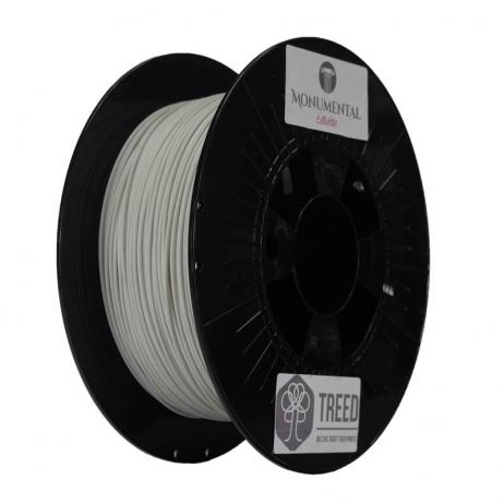 TreeD architecture filament marbre Evolution 1.75mm