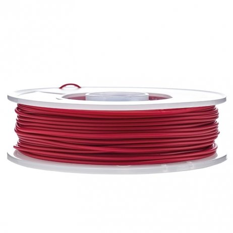 TPU 95A Rouge Ultimaker