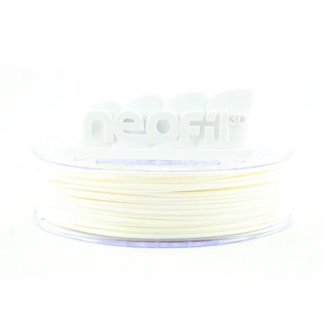 TPU98 Neofil3D Blanc
