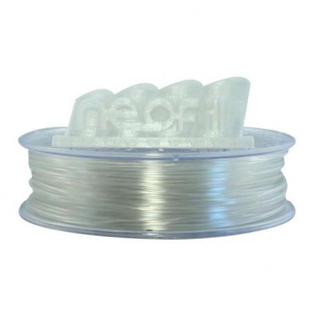 Nylon Neofil3D Transparent