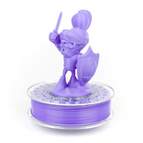 XT Violet