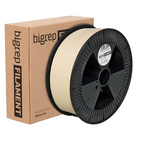 BigRep Pro HS Naturel