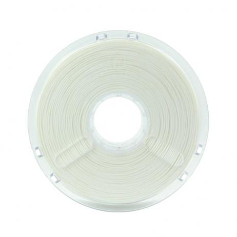 PolyMax White PLA 1.75mm