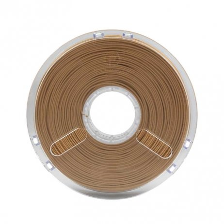 Polymaker Filament bois PolyWood 1.75mm
