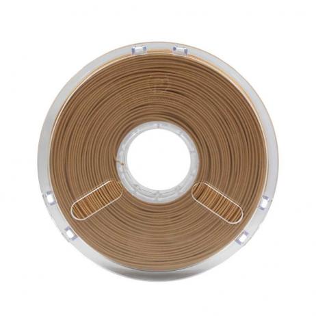 Polymaker Filament bois PolyWood 1.75mm