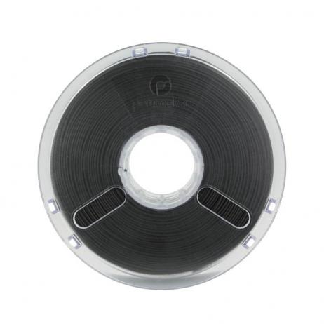 PolyFlex Black 1.75mm