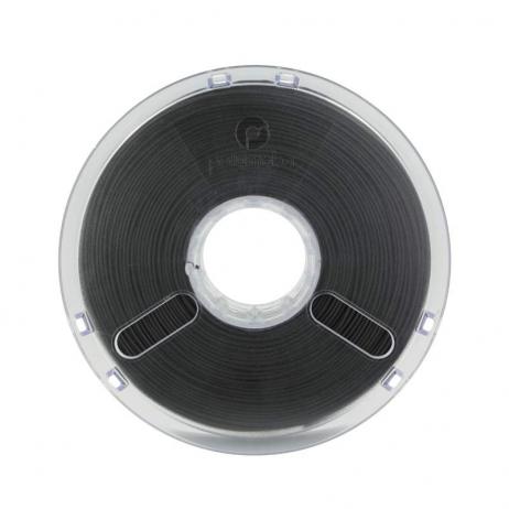PolyMax Black PLA 1.75mm