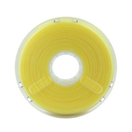 Polymaker PLA Jaune Transparent PolyPlus 1.75mm